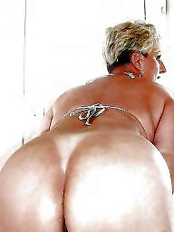 Granny ass, Grannies, Ass granny, Mature asses