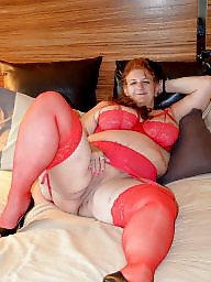 Mature, Stockings mature, Stocking mature, Milf stockings, Milf stocking