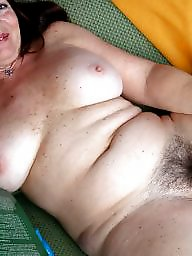 Hairy mature, Sex, Mature sex, Hairy matures