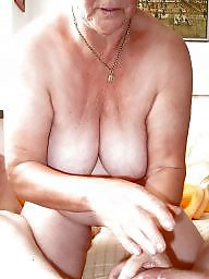 Granny, Granny big boobs, Granny bbw, Bbw granny, Granny boobs, Mature granny