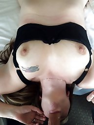 Natural tits, Beauty, Beautiful, Natural boobs, Natural big tit