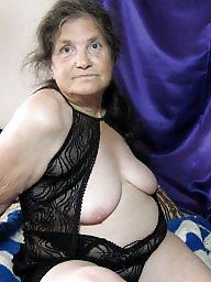 Mature, Granny amateur, Amateur granny, Mature granny