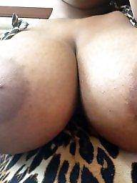 Big black tits, Black tits, Big black, Black big tits, Black amateur tits, Big tit black