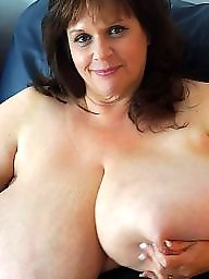 Mature big tits, Big tits mature, Mature tits, Mature love, Big boobs mature