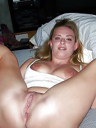 Amateur mature, Wives, Mature wives