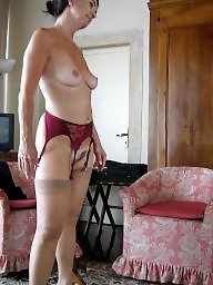 Mature, Hairy mature, Matures, Hairy amateur mature