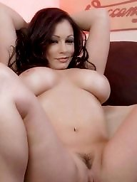 Tits, Amateur big tits
