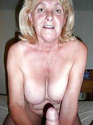Granny, Bbw granny, Granny bbw, Bbw boobs, Webtastic, Granny amateur
