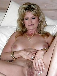 Amateur mom, Mature mom, Milf mom, Mature moms, Mom mature, Mature amateur