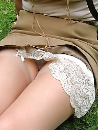 Mature stockings, Uk mature, Mature uk, Jacuzzi