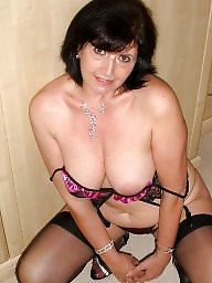 Mature stockings, Mature hairy, Stocking mature
