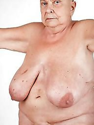 Fat mature, Mature fat, Fat bbw, Models, Model, Fat matures