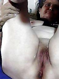 Granny tits, Sexy granny, Big granny, Granny big tits, Amateur granny, Granny sexy