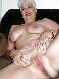 Old mature, Hot mature, Mature hot