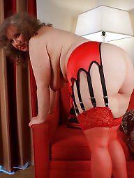 Bbw granny, Granny bbw, Granny ass, Grannies, Mature bbw ass, Bbw grannies