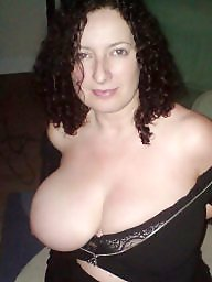 Mother, Mothers, Mature tits, Mature big tits, Big, Milf boobs