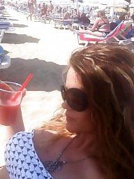 Bulgarian, Teen beach