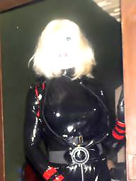Latex, Bdsm