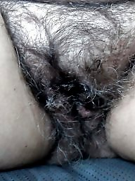 Hairy pussy, Mature hairy, My wife, Big pussy, Mature pussy, Mature wife