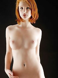 Teen, Red
