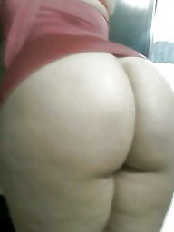 Curvy, Thick, Curvy ass, Bbw curvy, Thickness, Thick ass