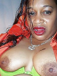 Black, Black mature, Ebony mature, Mature ebony, Black milf
