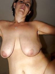 Curvy, Curvy mature, Natural, Natural boobs, Big mature, Natural big boob