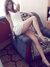 Polish, Cute