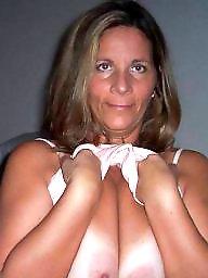 Big tits, Boob