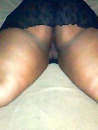 Black, Black ass