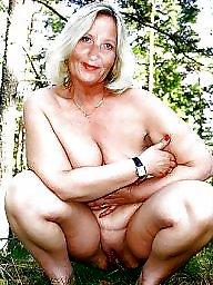 Grannies, Amateur granny, Milfs, Granny amateur, Amateur grannies