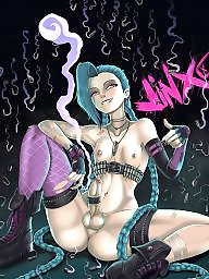 Sex cartoons, Hentai, Hardcore cartoon