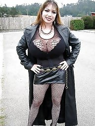 Sexy mature, Mature sexy, Milf stocking