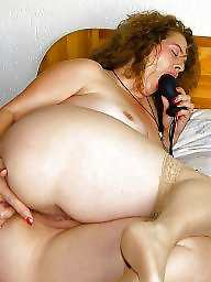 Milf ass, Milf bbw, Big ass milf, Milf big ass