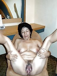 Hairy granny, Granny hairy, Granny stockings, Grannies, Mature hairy, Granny stocking