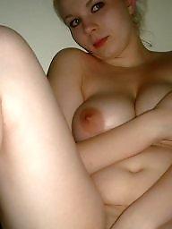 Bbw boobs, Webcam