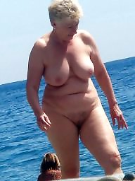 Nudist, Bbw beach, Nudists