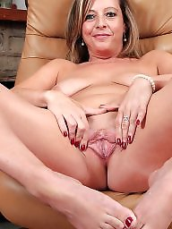 Spreading, Mature spreading, Mature spread, Spreading mature, Spread, Amateur milf