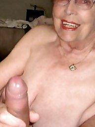 Granny, Bbw granny, Stockings, Bbw stockings, Mature bbw, Bbw mature