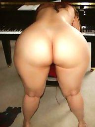 Big ass, Bbw ass, Bbw big ass, Big asses, Bbw voyeur, Bbw big asses