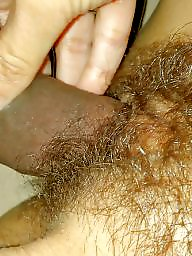 Amateur hairy, Hairy amateur, Interracial amateur