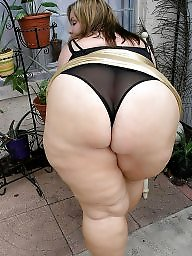 Hips, Leggings, Bbw milf, Big hips, Bbw legs
