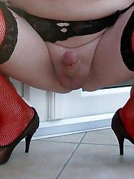 Stockings, Mature upskirt, Stocking mature, Upskirt mature, Stockings mature, Mature upskirts