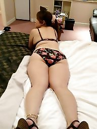 Japanese mature, Japanese ass, Mature japanese, Asses