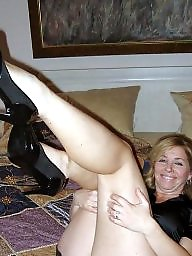 Young, Amateur old, Old amateur, Old babes
