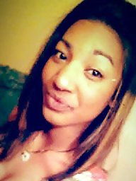 Ebony teen, French, Black teen, Black girls, Teen ebony, Black girl