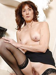 Mature ladies, Lady, Mature lady, Ladies, Lady milf