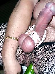 Amateur, Older, Mature pics, Bisexual, Older mature