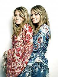 Twins, Babe