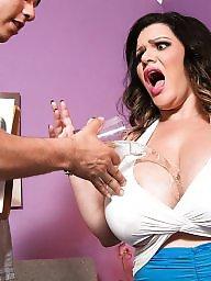 Bbw, Big tits, Hardcore, Bbw tits, Bbw big tits, Big tit